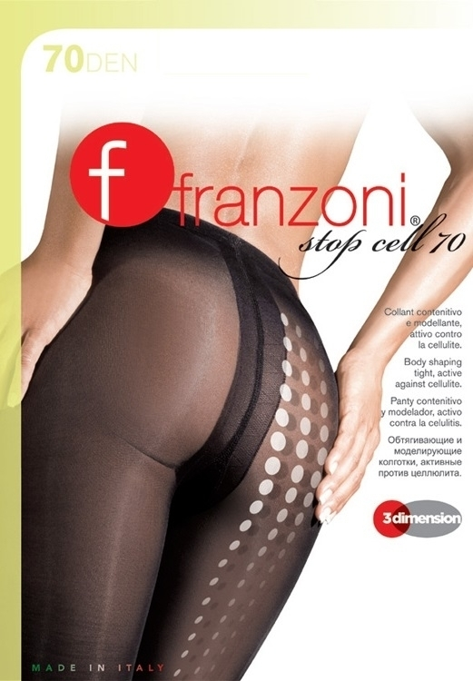 FRANZONI Stop Cell 70