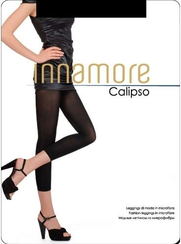 INNAMORE Calipso