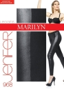 MARILYN Jenifer 968 leggins фото №2