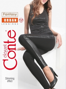 CONTE Urban leggings
