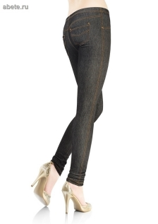 MARILYN Leggins Jeans 120