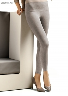 MARILYN Leggins Cotton D72
