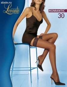 LEVANTE Romantic 30