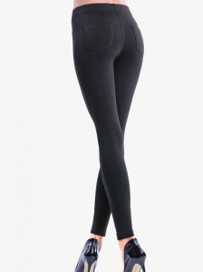 CONTE Goldy Line leggings
