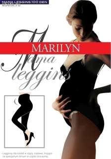 MARILYN Mama Leggins 100