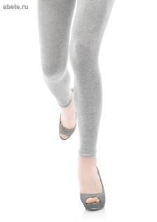 MARILYN Leggins Cotton 120