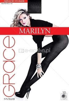 MARILYN Grace MV628
