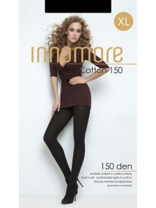 INNAMORE Cotton 150 XL, XXL