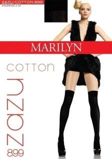 MARILYN Zazu Cotton 899