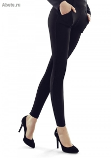 MARILYN Leggins E101